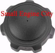 8935-SN 272 Gas Cap Replaces Snapper 14363