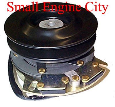 917-1774B-WA 083 Electric Clutch  Replaces Warner 5219-25