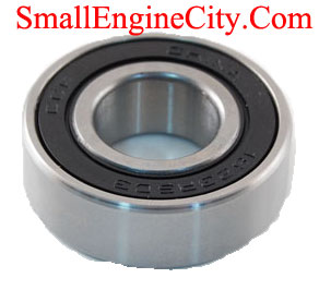 941-0155-MT 405.3 Ball Bearing Replaces MTD 741-0155 and 941-0155