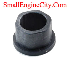 941-0245-MT 405.3 Flange Bearing Replaces 741-0245 and 941-0245