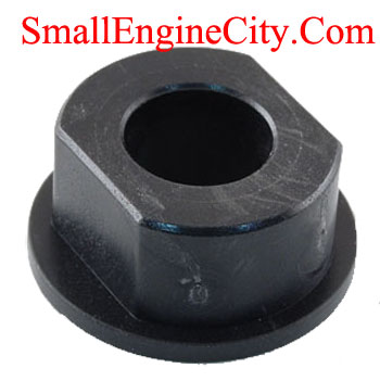 941-0300-MT 405.3 Flange Bearing with Flats Replaces MTD 741-0300 and 941-0300