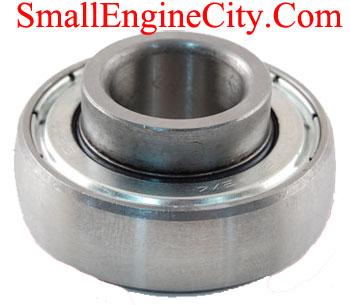 941-0309-MT 405.3 Ball Bearing Replaces 741-0309 and 941-0309