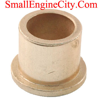 941-0339-MT 405.3 Flange Bearing Replaces MTD 741-0339 and 941-0339