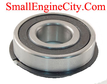 941-0563-MT 405.3 Ball Bearing w/ Retaining Ring Replaces 741-0563 and 941-0563