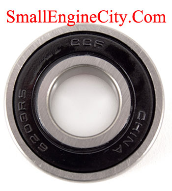 941-0600-MT 405.3 MTD Bearing Replaces MTD 741-0600 and 941-0600