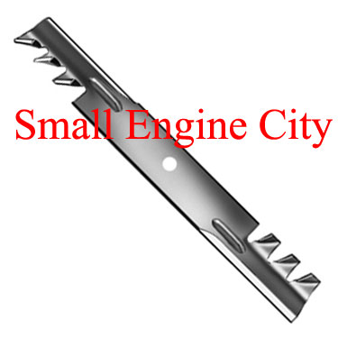 9465-EX 399-60 Blade Replaces Part Numbers 1-603283 and 603283