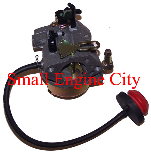 951-11193A-MT 240 Carburetor Replaces MTD 751-1193A