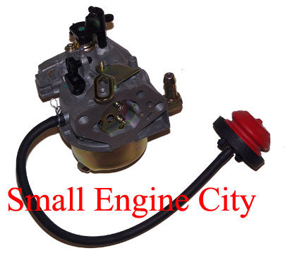 951-11303A-MT 240 Carburetor Replaces MTD 751-11303A