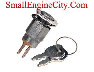 9622-GR 429 On-Off Ignition Switch