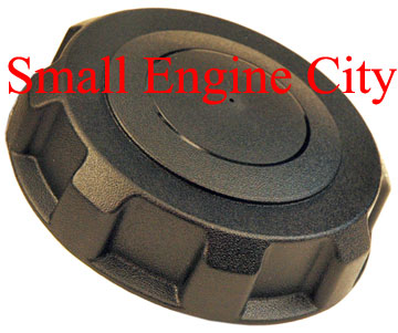 9650-SN 272 Gas Cap Replaces Snapper 7028903