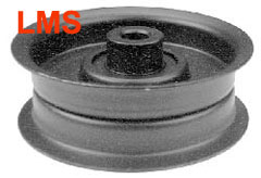 9794-EX 128 Idler Replaces Exmark 1-633167