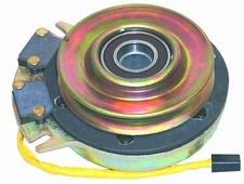 AR-33579 083 Electric Clutch  Replaces Warner 5218-8