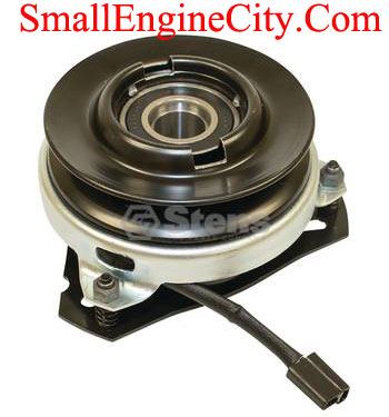 PET-0132 074 Electric Clutch Replaces AM123038 and Warner 5215-112