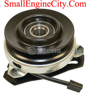PET-0137 074 Clutch Replaces AM122969 and Warner 5215-35