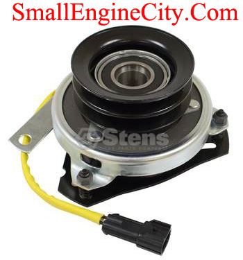 PET-0138 074 Clutch Replaces John Deere: AM105302 and Warner: 5215-43