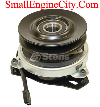 PET-0139 074 Clutch Replaces John Deere AM119536 and Warner 5215-44