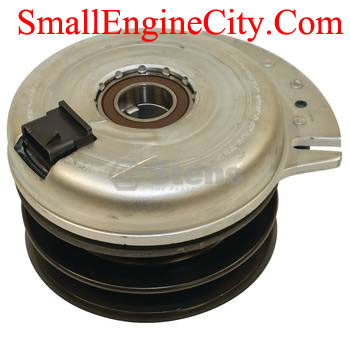 PET-0141 074 Clutch Replaces John Deere AM121972 and Warner 5217-36