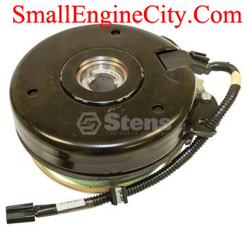 PET-0156 074 Replaces John Deere TCA20380 and Warner 5228-3