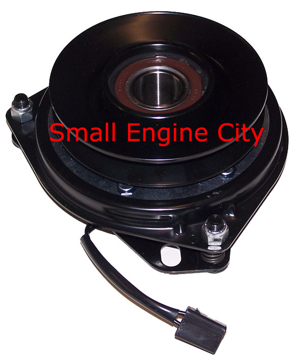 Ferris 5023432 Electric Clutch