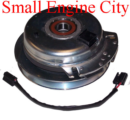 PET-7672-BO 061 Electric Clutch Replaces Bobcat 2721110 and WARNER 5219-18